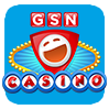 Games by GSN