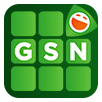GSN Cash Tournaments