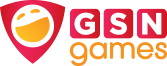 About Us - GSN Games Gsn Logo