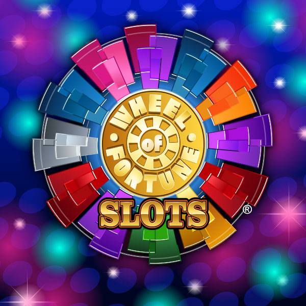 online casino ca games twist slot