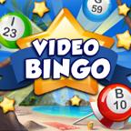 video_bingo