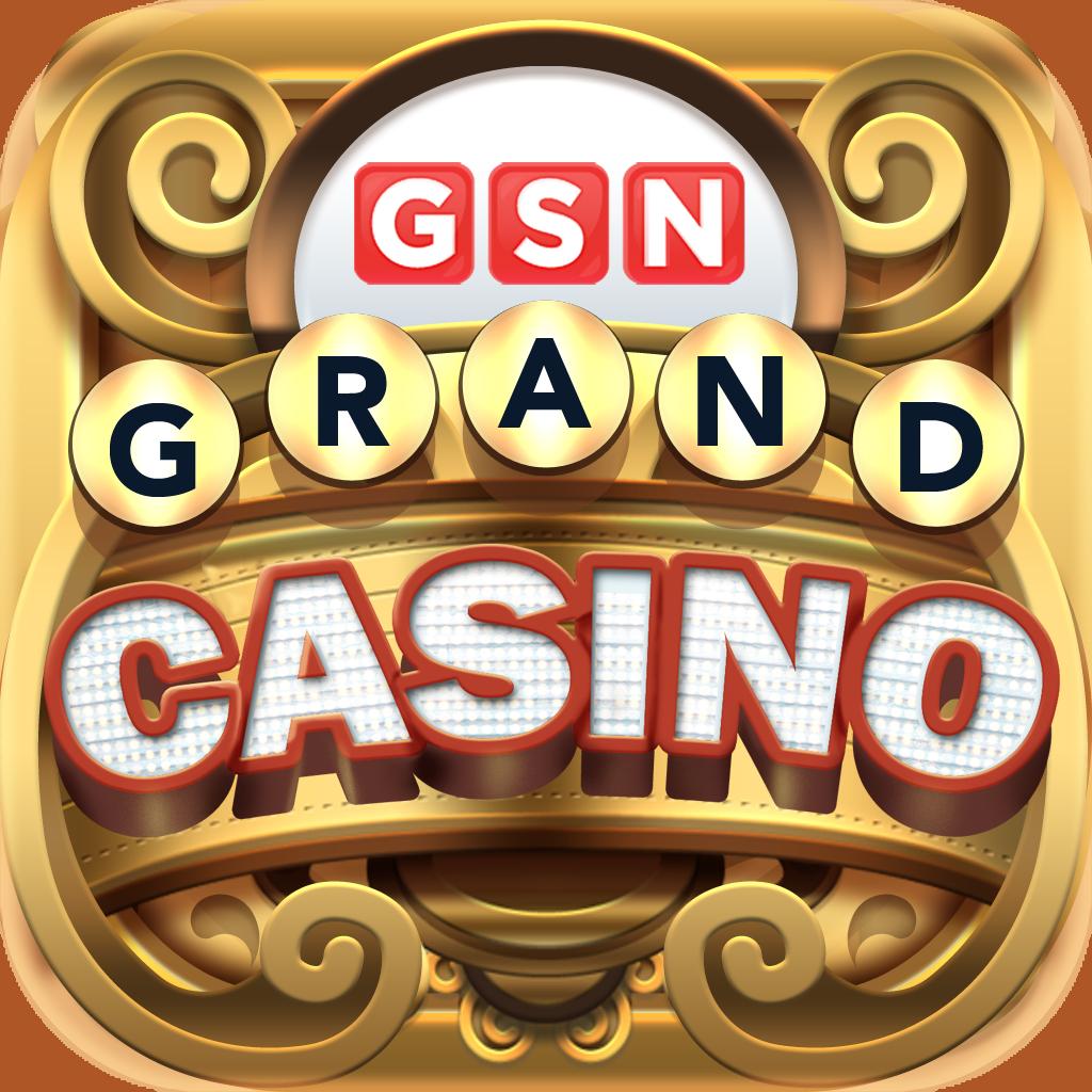 Online Casino Spiele Markt-Covid-19-Auswirkungen Auf Die Globale Welt, – IUNITY