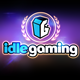 IdleGaming Small