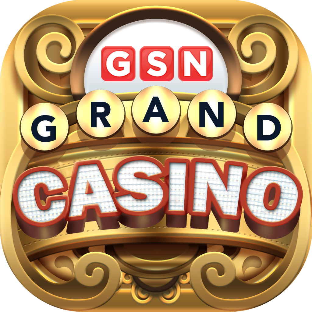 Slot encantos cassino