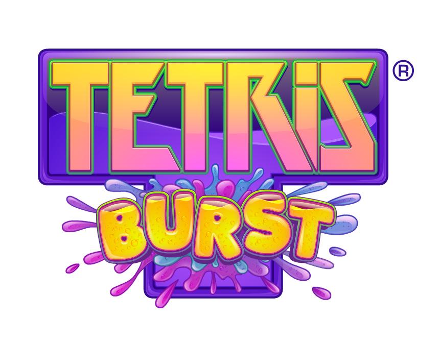 Tetris_Burst_Logo