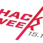 HackWeek15.1_1080x400